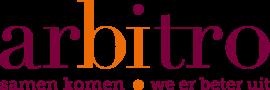 LogoArbitro